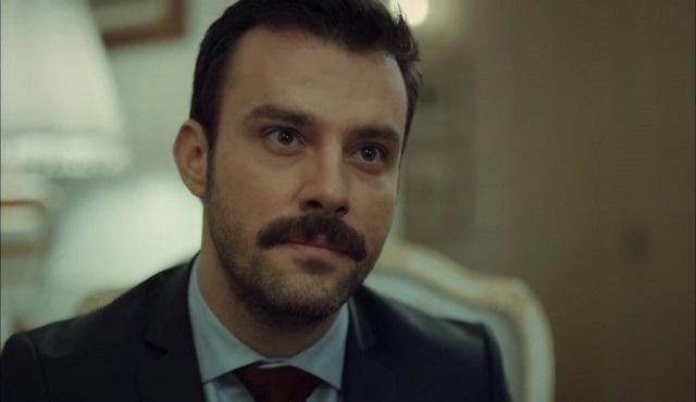 İstanbullu Gelin ne zaman başlayacak? Bugün yeni bölüm var mı?