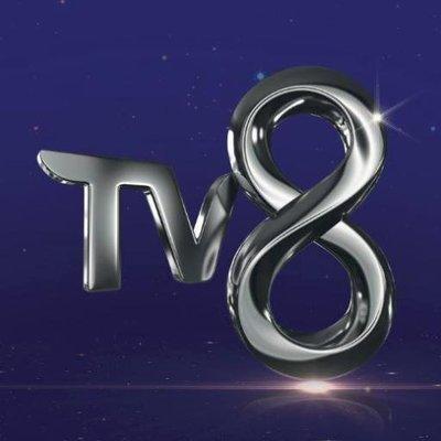 Bugün kanallarda neler var (Atv,Kanal D,FOX,TV8,TRT1,Show,Star 6 Kasım Salı yayın akışı)