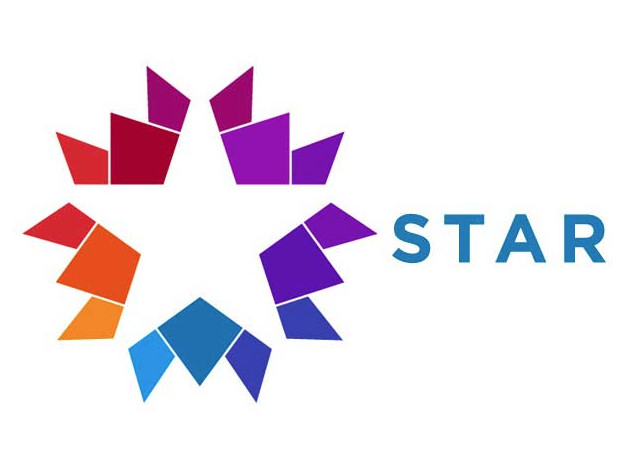 Bugün kanallarda neler var (Atv,Kanal D,FOX,TV8,TRT1,Show,Star 5 Kasım Pazartesi yayın akışı)