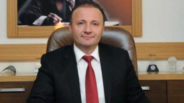 Akdeniz Üniversitesi Rektörü'nden güldüren yanıt: Ne yapalım Nuran...