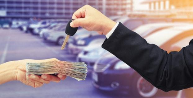 İkinci el araba alırken nelere dikkat edilmeli? Ekspertiz raporu zorunlu mudur?