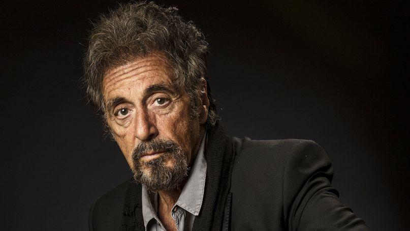Al Pacino kimdir? Aslen nereli ve kaç yaşında?