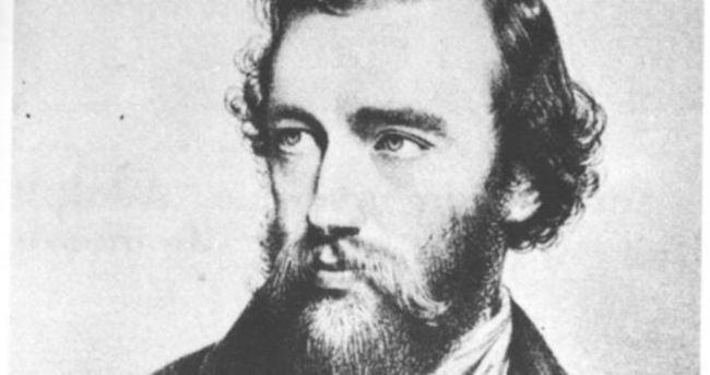 Adolphe Sax kimdir? Adolphe Sax ne icat etti?