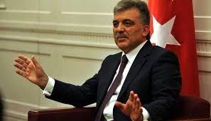 Abdullah Gülden televizyon kanalı iddialarına yalanlama