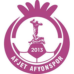AFJET AFYONSPOR