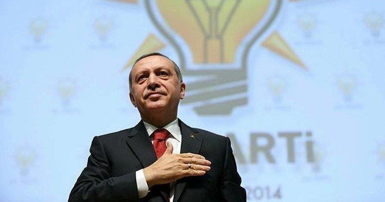 ak-parti-erdogan.jpeg