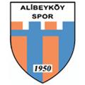 ALİBEYKÖYSPOR
