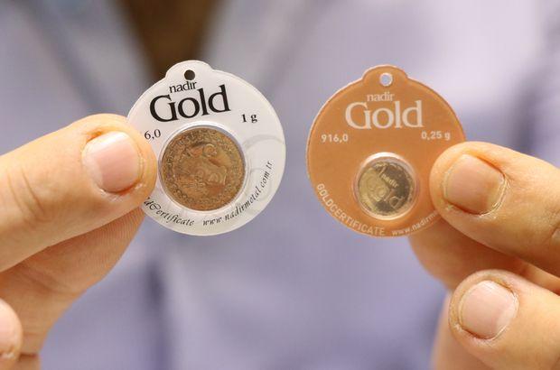 Gram ne kadar? Çeyrek ne kadar? 12 Şubat altın fiyatları son durum nedir?