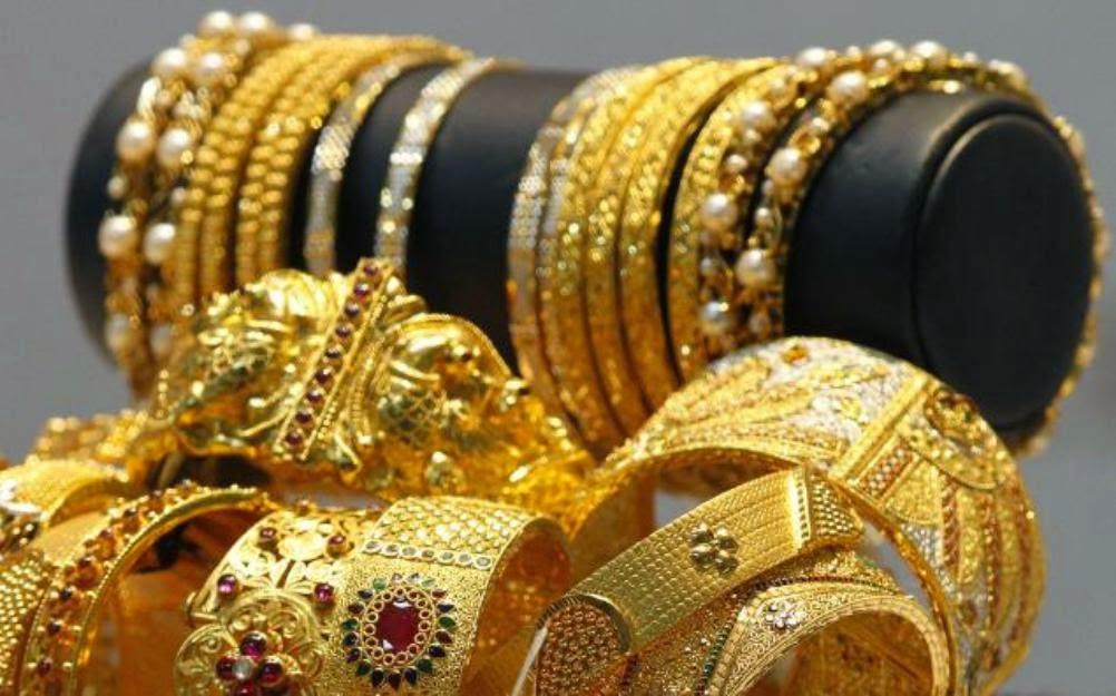 Yarım altın fiyatı canlı 2019 bugün ne kadar? Bugünkü altın fiyatları 2 Mayıs