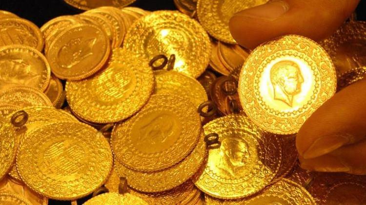 Çeyrek altın fiyatı bugün 2019 canlı ne kadar? Bugünkü altın fiyatları 22 Temmuz