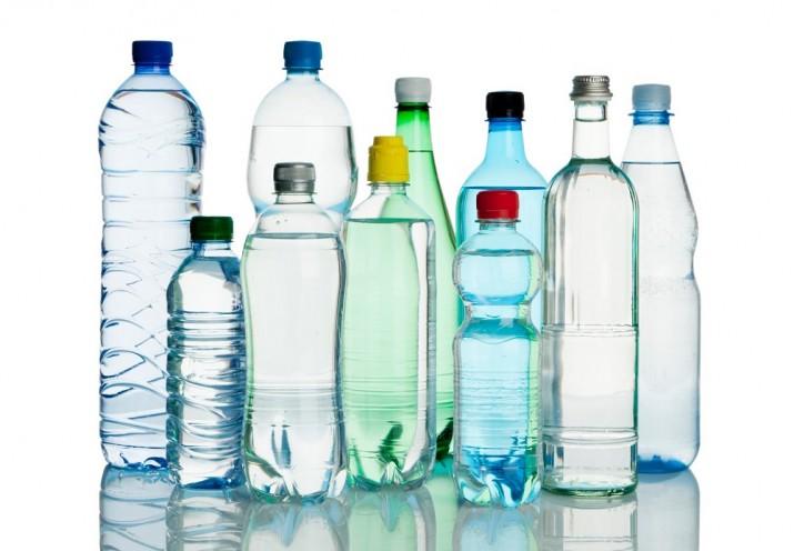 Ambalajlı 43 marka su incelendi: İçeriğinden kurşun çıktı
