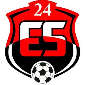 ANAGOLD 24ERZİNCANSPOR