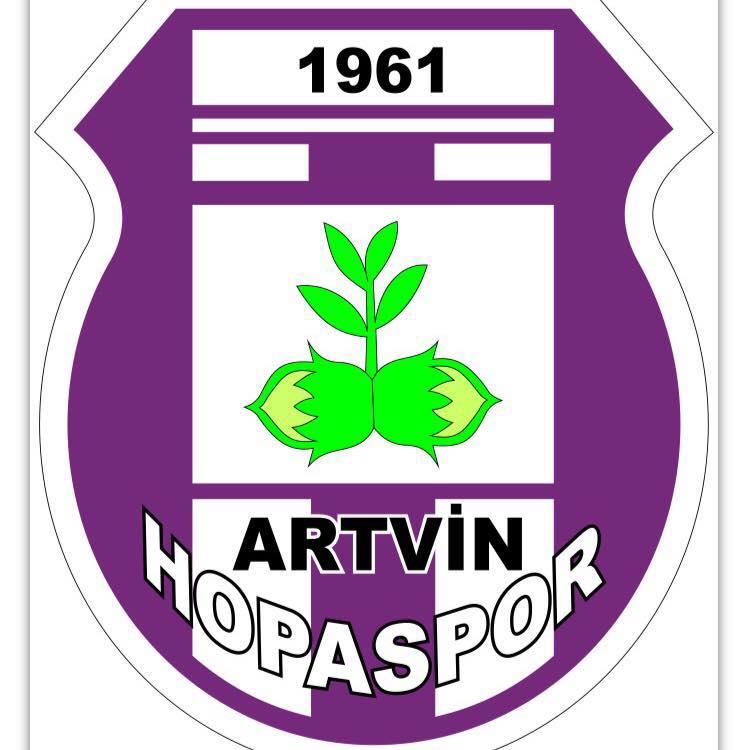ARTVİN HOPASPOR