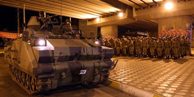 asker-diyarbakirda-sehre-indi-h1412755455