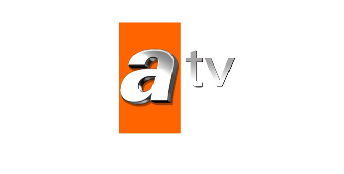 7 Eylül bugün hangi diziler var? | 7 Eylül Cumartesi yayın akışı