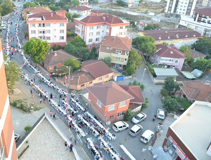 aydinli-sokak-iftari-(1).jpg