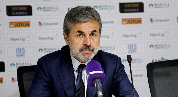 Aykut Kocaman'a sürpriz teklif: Kocaman spor yorumculuğu yapacak