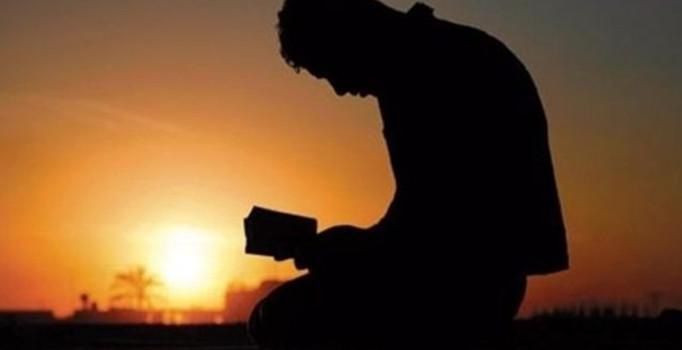 Kadir gecesi okunacak sureler | Kadir Gecesi okunacak dualar |Kadir suresi