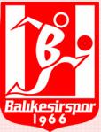 BALIKESİRSPOR BALTOK