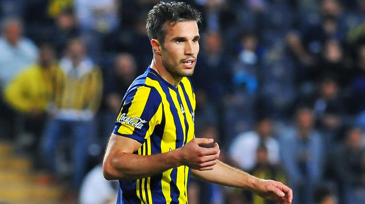 Aykut Kocaman Fenerbahçe'den Gideceklerin İsimlerini Açıkladı