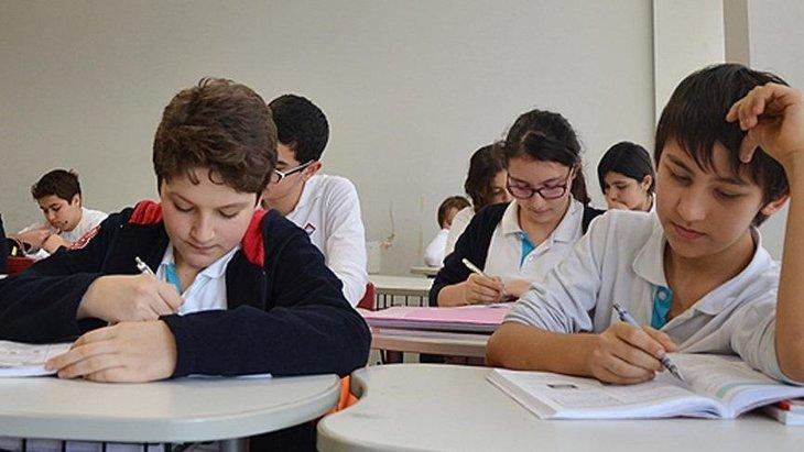 BİLSEM sınav sonuçları 2019 nedir? BİLSEM sınav sonuçları sorgulama!