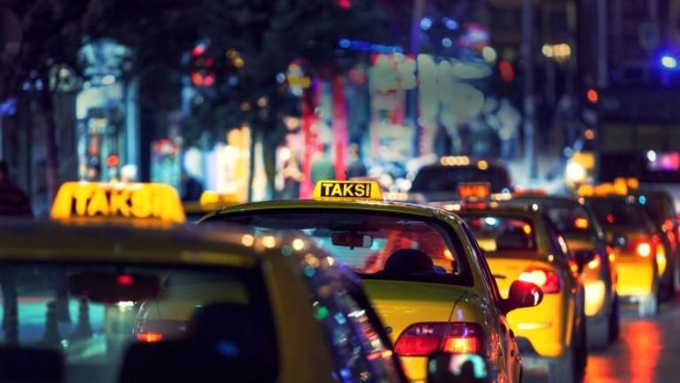BiTaksi Nedir | Taksiler Bugün 1 TL mi ?