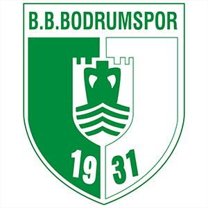 BODRUM BELEDİYESİ BODRUMSPOR