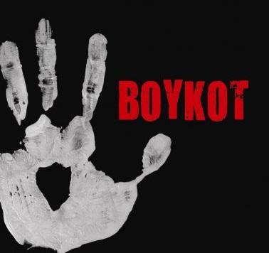 Boykot nedir?