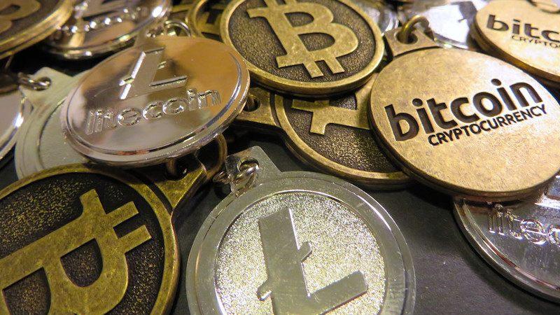 Litecoin Nedir | Nasıl Alınır