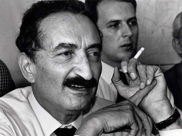 Bülent Ecevit kimdir? Aslen nereli? Bülent Ecevit'in ölüm yıl dönümü