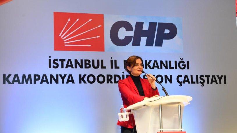CHP'den istifa eden isimler? CHP'li Üyeler Neden İstifa Ediyor?