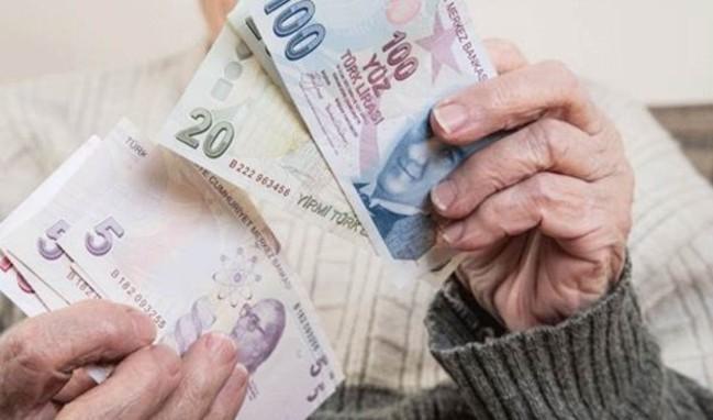 Emekli toplu ikramiye hesaplama nasıl yapılır? Emekli bayram ikramiyesi 2019 nedir?