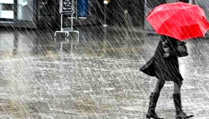 Bu hafta hava nasıl olacak? İstanbul'da yarın hava nasıl olacak?