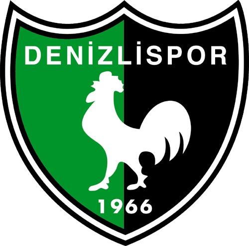 DENİZLİSPOR