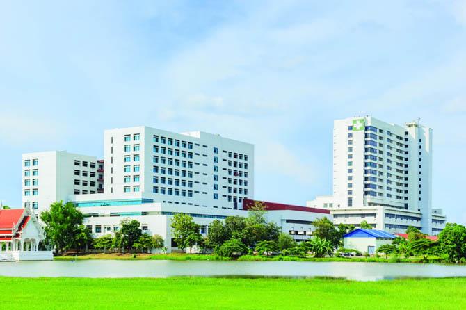 devlet-hastanesi.jpg