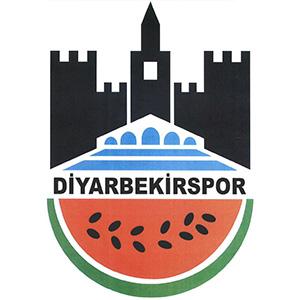 DİYARBEKİR SPOR