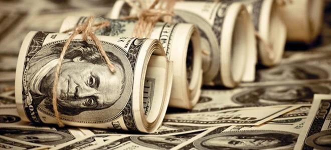 Dolar kurunda son durum nedir? 10 Ağustos 1 dolar kaç TL oldu? Dolar-euro kaç TL?