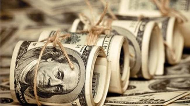 Bir dolar kaç TL? 15 Mayıs Çarşamba dolar ne kadar? Dolar ne olur uzman yorumları?