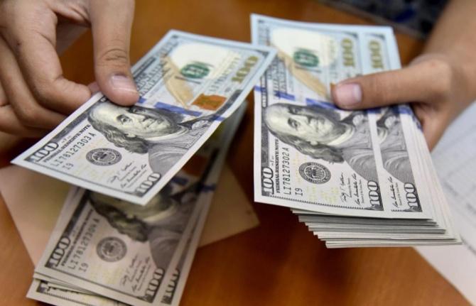 Bir dolar kaç TL? 9 Eylül Pazartesi dolar ne kadar? Dolar ne olur uzman yorumları?