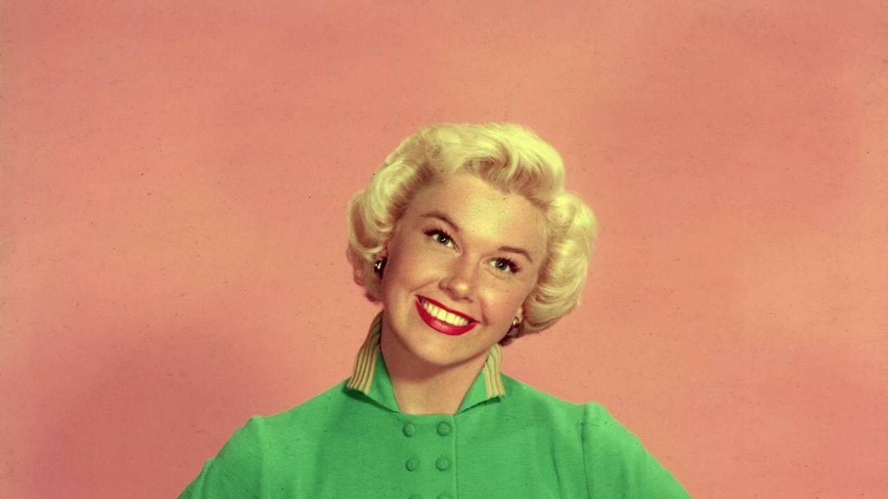 Doris Day kimdir? Doris Day öldü mü? Doris Day neden öldü?