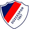 DÜZCESPOR