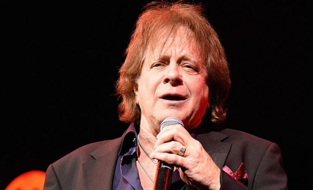 Eddie Money kimdir? | Eddie Money öldü mü? Eddie Money neden öldü?