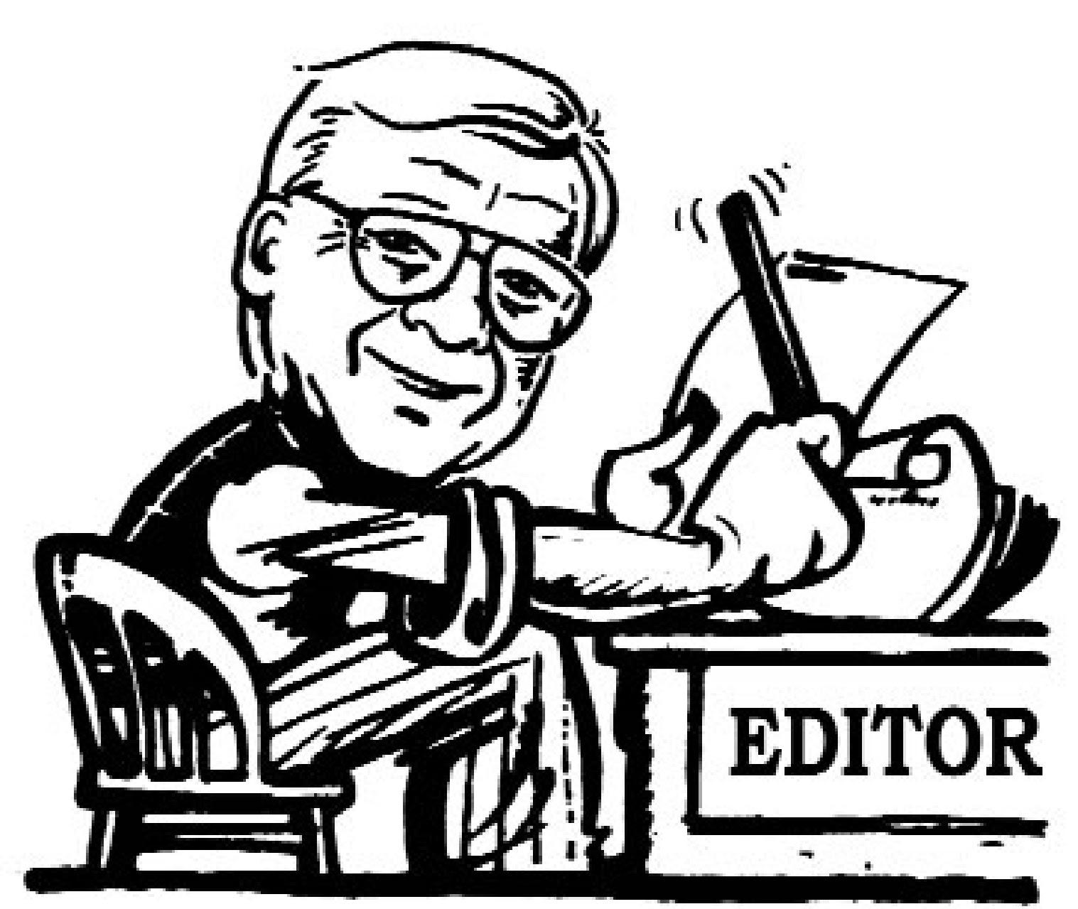 друзья, редактор газеты картинка ощущение такое, что