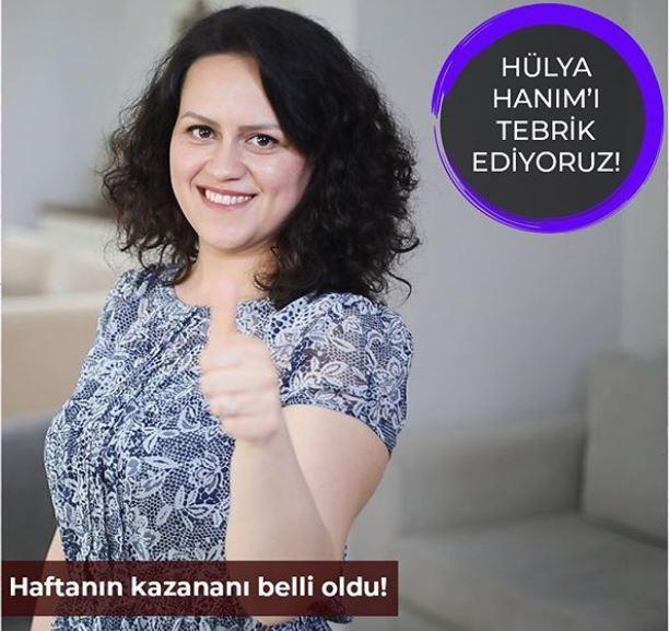Zuhal Topal'la Sofrada kim kazandı? 24 Mayıs 2019