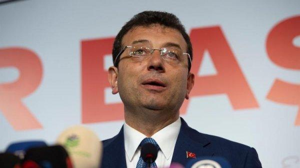Ekrem İmamoğlu vaatleri nedir? İşte Ekrem İmamoğlu İstanbul seçim vaatleri!