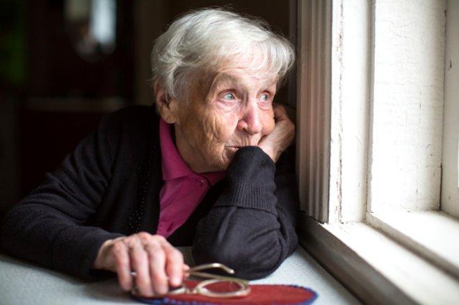 Emeklilere müjde! Çifte zam geliyor...