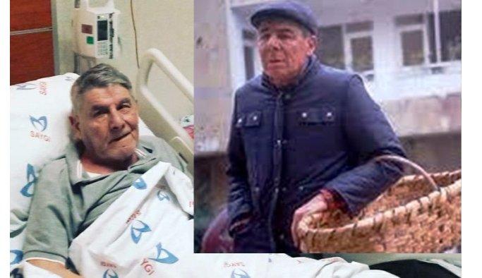 Billur Yazgan Kimdir | Babası Kapıcı Cafer Ercan Yazgan'ı Neden Reddetti