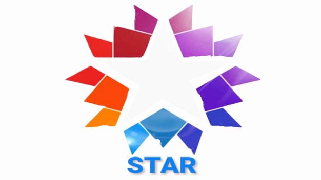 Star Tv yayın akışı Cumartesi | Star Tv bugün ne var? 21 Eylül Cumartesi yayın akışı