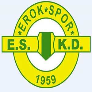 EROKSPOR