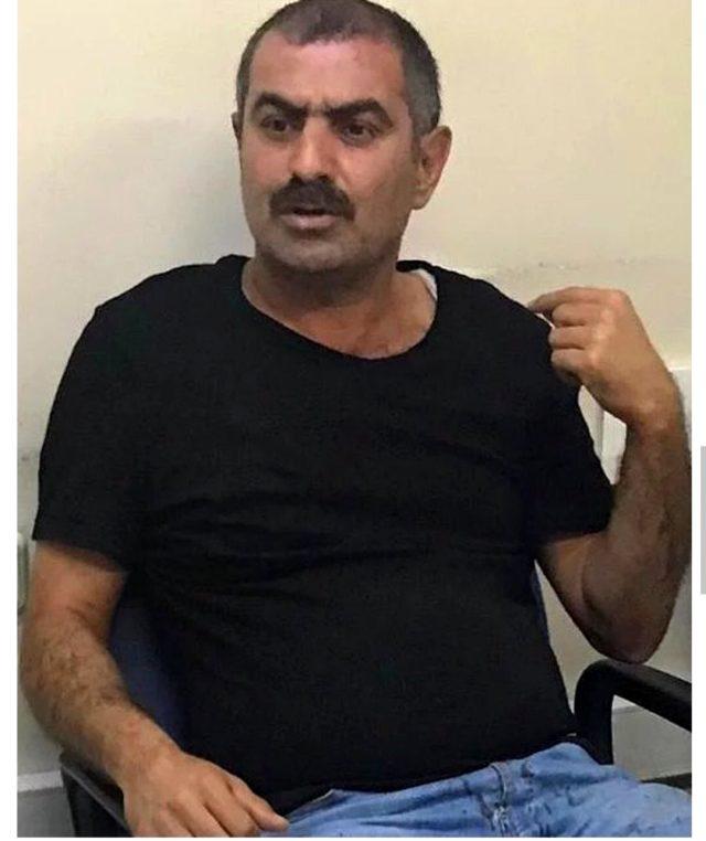 Eski eşi tarafından bıçaklanan Emine Bulut'un son görüntüleri ortaya çıktı!